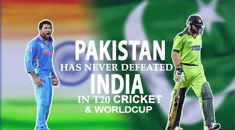 India in T20