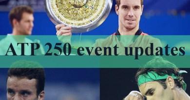 ATP 250 event updates copy
