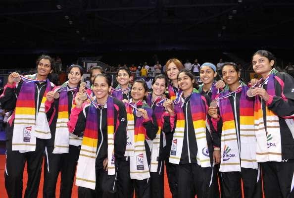 india-badminton-team-uber cup 2014jpg