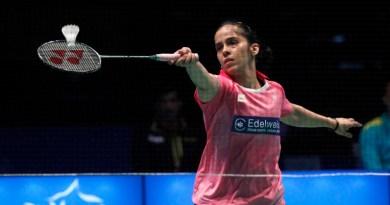 saina nehwal 2016 Badminton Asia-Championships-Day-4-Saina-Nehwal-of-India