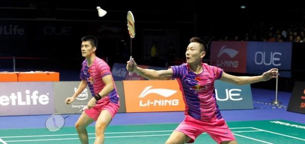 Singapore-Open-2016-Day-6-Fu-Haifeng-Zhang-Nan-of-China-613x290