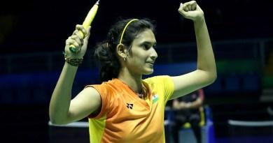 Ruthvika Shivani