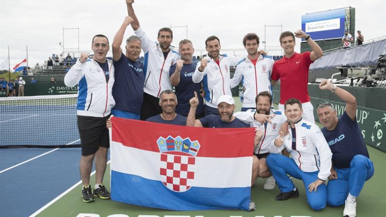 Davis Cup World-Group