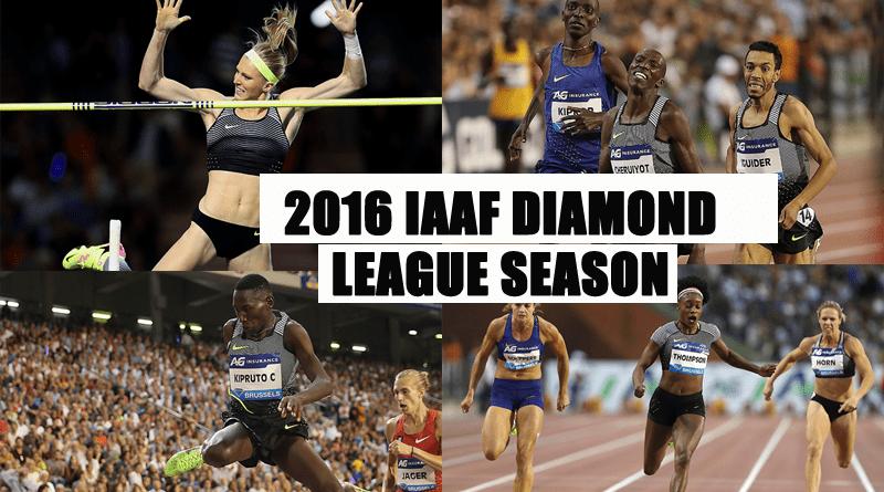 2016-iaaf-diamond-league-season