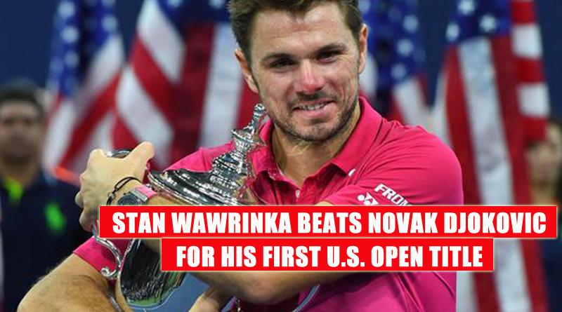 stan-wawrinka-beats-novak-djokovic
