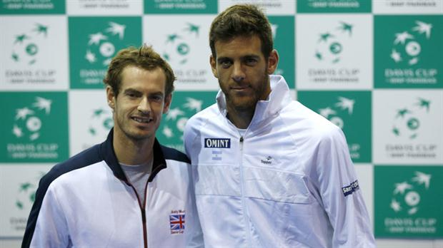 time-for-davis-cup-action