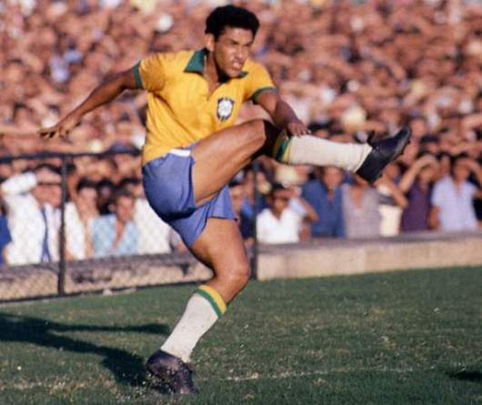 garrincha-brazil-greatest-footballers