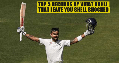 virat-kohli-records-copy