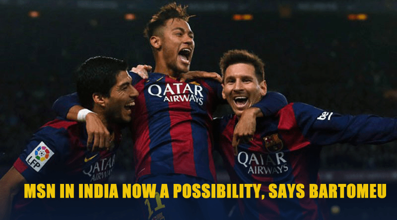 msn-in-india-now-a-possibility