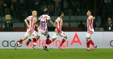 2016-indian-super-league-semifinals