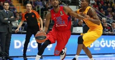 euro-league-basketball-cska