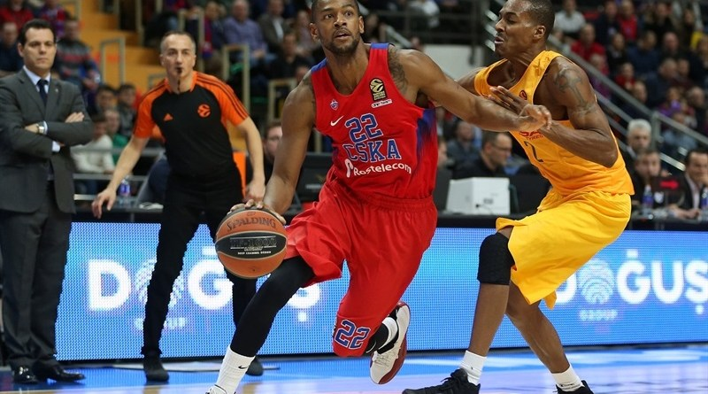 euro-league-basketball-cska