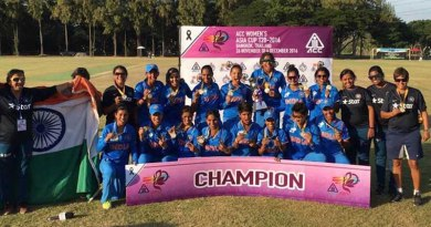 winner-indian-women-t-20-asia-cup