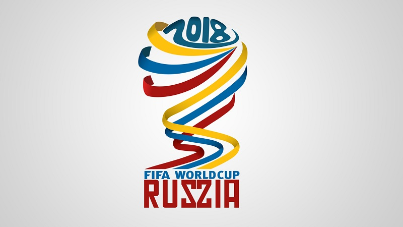 Just One Team Waiting for Qualification in Russia's 2017 FIFA Confederations Cup