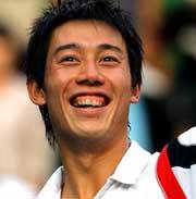 Kei-Nishikori-current-rank