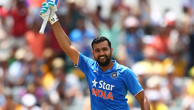 Rohit-Sharma-of-India-celebrates