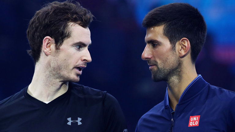 andy-murray-novak-djokovic-atp-world-tour-finals-tennis_3949127