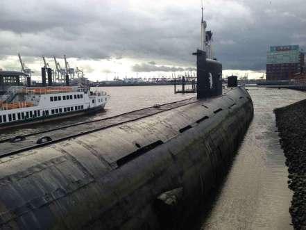 Hamburg Okt 2012-15