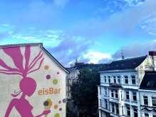 Hamburg Okt 2012-2