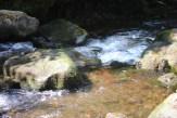 Okertal Oker Fluss Harz