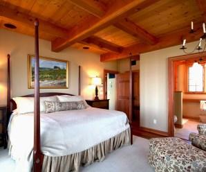 23 euro korting bij Airbnb