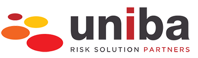 uniba risk solution