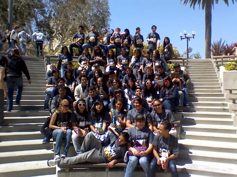 group-32