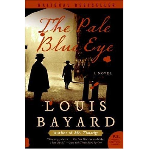 the-pale-blue-eye.jpg