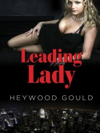 200px-Leading_Lady