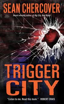 triggercity_MM_plain