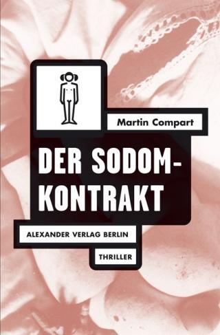 compart-der-sodom-kontrakt.jpg