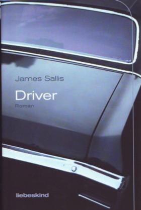 sallis-driver.jpg