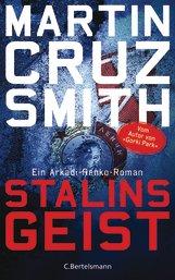 smith-stalins-geist.jpg