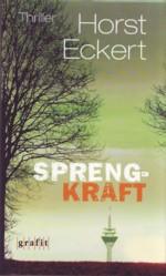 Eckert - Sprengkraft
