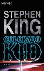 King - Colorado Kid
