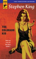 King - The Colorado Kid