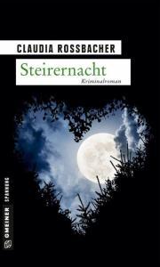 Cover Steirernacht_GmeinerVerlag