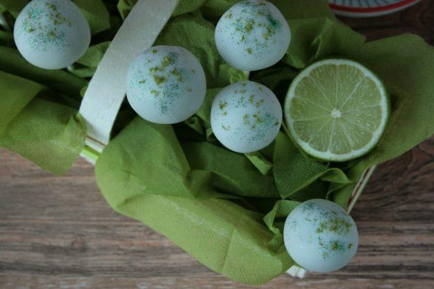 Matcha-Limetten-Cakepops_2
