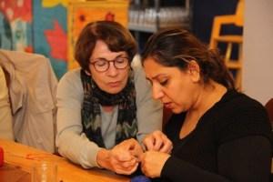 Inter cultureel cafe 28-10-2015 026
