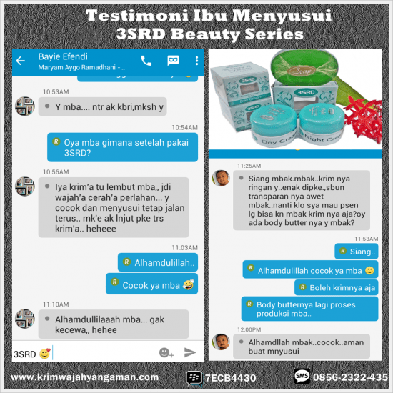 testimoni-3SRD-Beauty-Series-25
