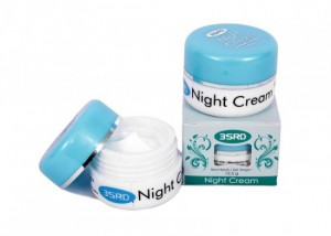 rp_3SRD-Night-Cream-2-550x393.jpg