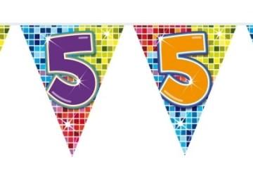 5 jaar | Kringloopplus kringloop kringloopwinkel kringloopdag kringloop+