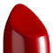 RUBY RED 05
