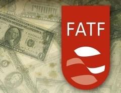 06-fatf.jpg