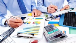 accounting-2-1024x545-e1516909231670