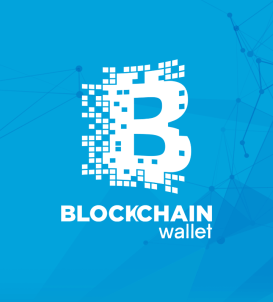 get-mobile-bitcoin-wallet-3