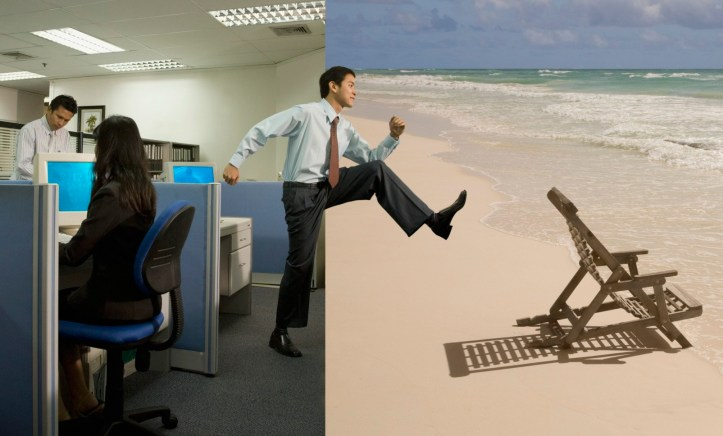 o-work-office-vacation-facebook.jpg