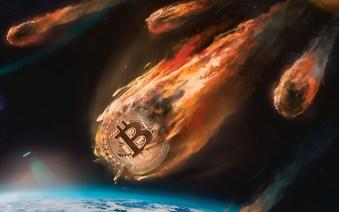 1517478820491-bitcoin-down