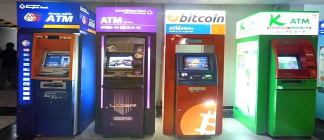 Bitcoin-ATMS-in-Dubai-1