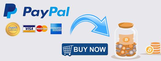 Buy-Bitcoins-Online